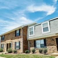 Ashley Pointe Apartments of Evansville - Evansville, IN 47715