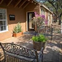 Windrush - San Antonio, TX 78230