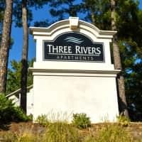 Three Rivers Townhomes - Columbia, SC 29210