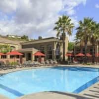 Vista Real Apartment Homes - Mission Viejo, CA 92691