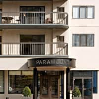 The Paramount - Arlington, VA 22202