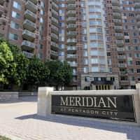 Meridian at Pentagon City - Arlington, VA 22202