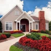 Bellingham Apartments - Marietta, GA 30062