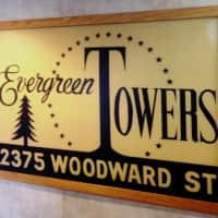 Evergreen Towers - Northeast Philadelphia, PA 19115