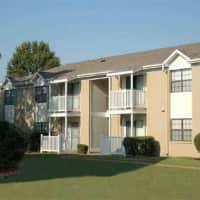 The Enclave - Memphis, TN 38115