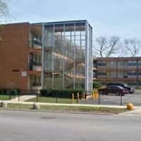 7741-51 S.Shore Drive - Chicago, IL 60649