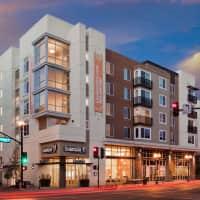 Solstice - Sunnyvale, CA 94086