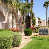 The Vintage - Scottsdale, AZ 85251