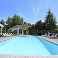 Heatherwood - Vancouver, WA 98662
