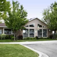 Fairview Crossing - Boise, ID 83704
