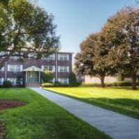 Princeton Crossing Apartments - Salem, MA 01970