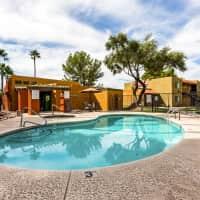 Villa Del Sol - Tucson, AZ 85730