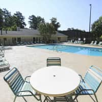 Peachtree Place - Columbia, SC 29210