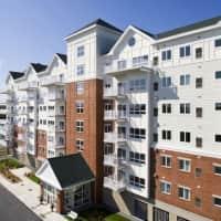 Grandview Apartments - Lowell, MA 01854