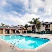 Valley Breeze - San Diego, CA 92154