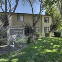 Parkwood - Fairfield, CA 94533