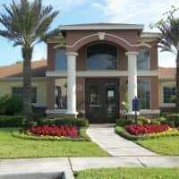 ARIUM Falcon Pines - Orlando, FL 32829