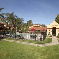 Red Oak Villas - Redlands, CA 92373