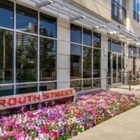 Routh Street Flats - Dallas, TX 75201