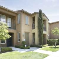 Marbella - Clovis, CA 93611