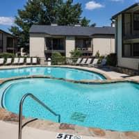 Kensington Station Apartment Homes - Bedford, TX 76021