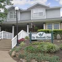 The Woodhawk Club - Pittsburgh, PA 15237