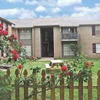 Knollwood - Tulsa, OK 74128