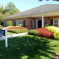 Cushendall Commons - Rock Hill, SC 29730