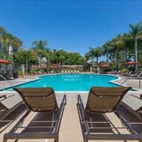 Park Place at San Mateo Apartments - San Mateo, CA 94403