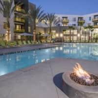 BLVD63 - San Diego, CA 92115