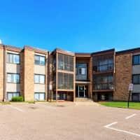 Tonkaway Apartments - Excelsior, MN 55331