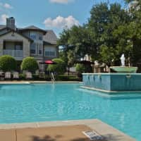 Somerset at Spring Creek Apartments - Plano, TX 75023