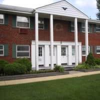 Toms River Apartments - Toms River, NJ 08753