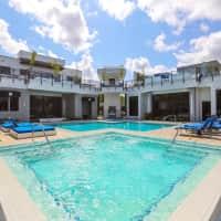 Pure Living Apartments - Lake Mary, FL 32746