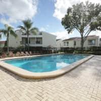 University Club - Tampa, FL 33612