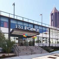 131 Ponce - Atlanta, GA 30308