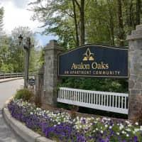 Avalon Oaks and Oaks West - Wilmington, MA 01887