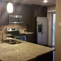Harwood Hills - Bedford, TX 76021