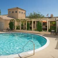The Villas at Rowland Heights Senior Community - Rowland Heights, CA 91748