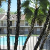 Woodbury Place Apartments - Corpus Christi, TX 78411