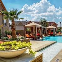 Villas At Spring Trails - Pflugerville, TX 78660