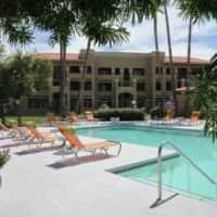 Zona Rio Apartments - Tucson, AZ 85745
