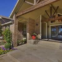 Woodland Ridge - Irving, TX 75062