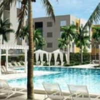 8800 Doral Apartments - Doral, FL 33178
