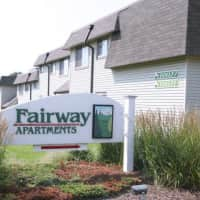 Fairway Apartments - Omaha, NE 68127