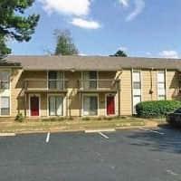 Clearbrook Village - Memphis, TN 38118
