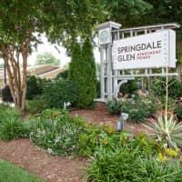 Springdale Glen - Clarkston, GA 30021