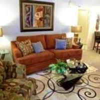 Saddlewood Club - Bryan, TX 77801