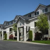 Alder Court - Tacoma, WA 98409