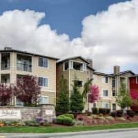 Millington At Merrill Creek - Everett, WA 98203